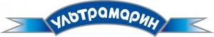 лого УМ