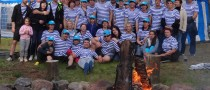 Spartakiāde Žocenē 28.06.2014 025