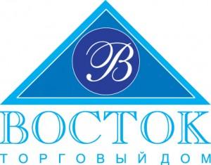 TD_Vostok